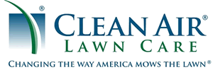 Clean Air Lawn Care Mission Statement