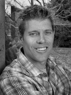 Greg Owsley