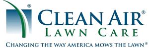 Clean-Air-Lawn-Care-logo2