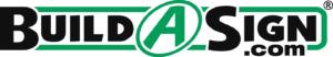 build a sign logo franchise partner