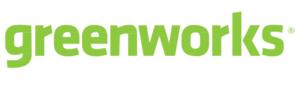 greenworks logofor franchise partnership