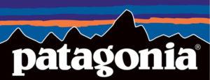 patagonia logo for franchise partnership