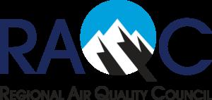 raqc logo franchise partner