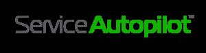 Service Autopilot franchise logo