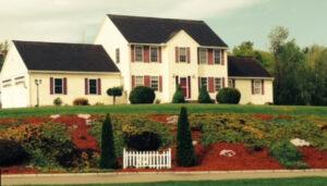 Westford lawn care