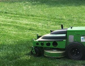 Loveland lawn care